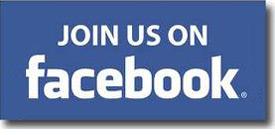 fb_join-us.jpg