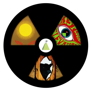 13_logo_notext