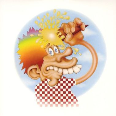 grateful-dead-Europe72_Cover-3