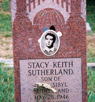 stacey tombstone.jpg
