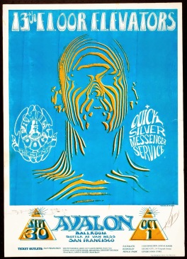 13th Floor Elevators Avalon (2)
