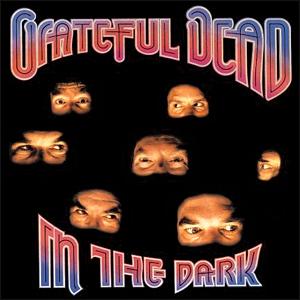 Grateful_Dead_-_In_the_Dark.jpg