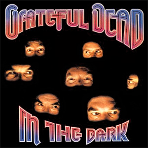 Grateful_Dead_-_In_the_Dark.jpg
