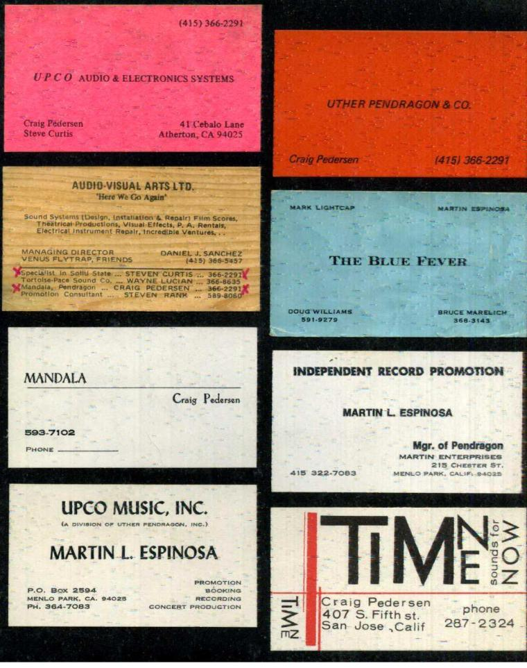 Band Cards 1967-1976-page-001.jpg