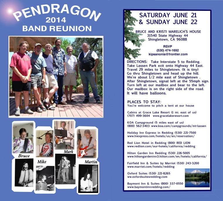 UTHER PENDRAGON 2014 BAND RE-UNION.jpg