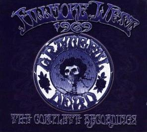 Grateful_Dead_-_Fillmore_West_1969_-_The_Complete_Recordings