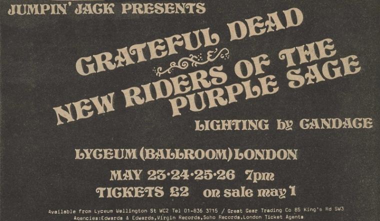 grateful-dead-101-ev